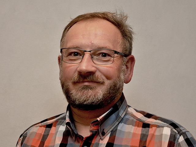 Christian Vietz