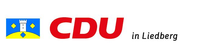 CDU-Liedberg