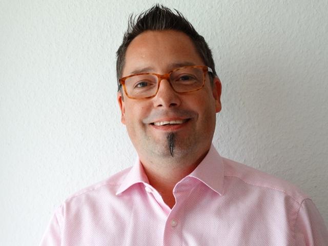 Dirk Kartarius